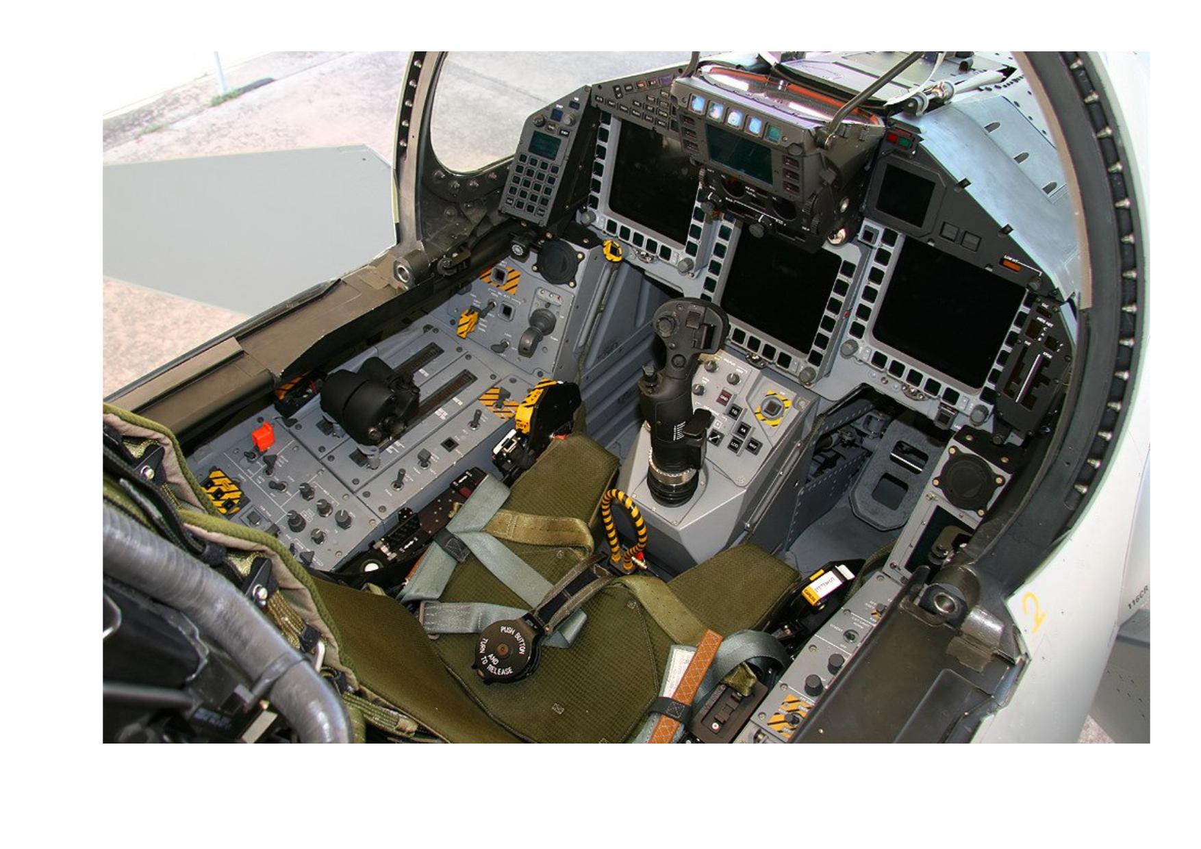 10 beste afbeeldingen van F16 cockpit simulator replica