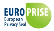 Europrise european privacy seal.jpg