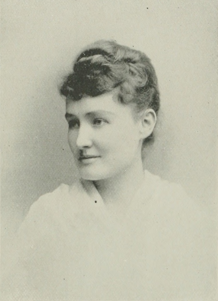FRANCES NIMMO GREEN.jpg