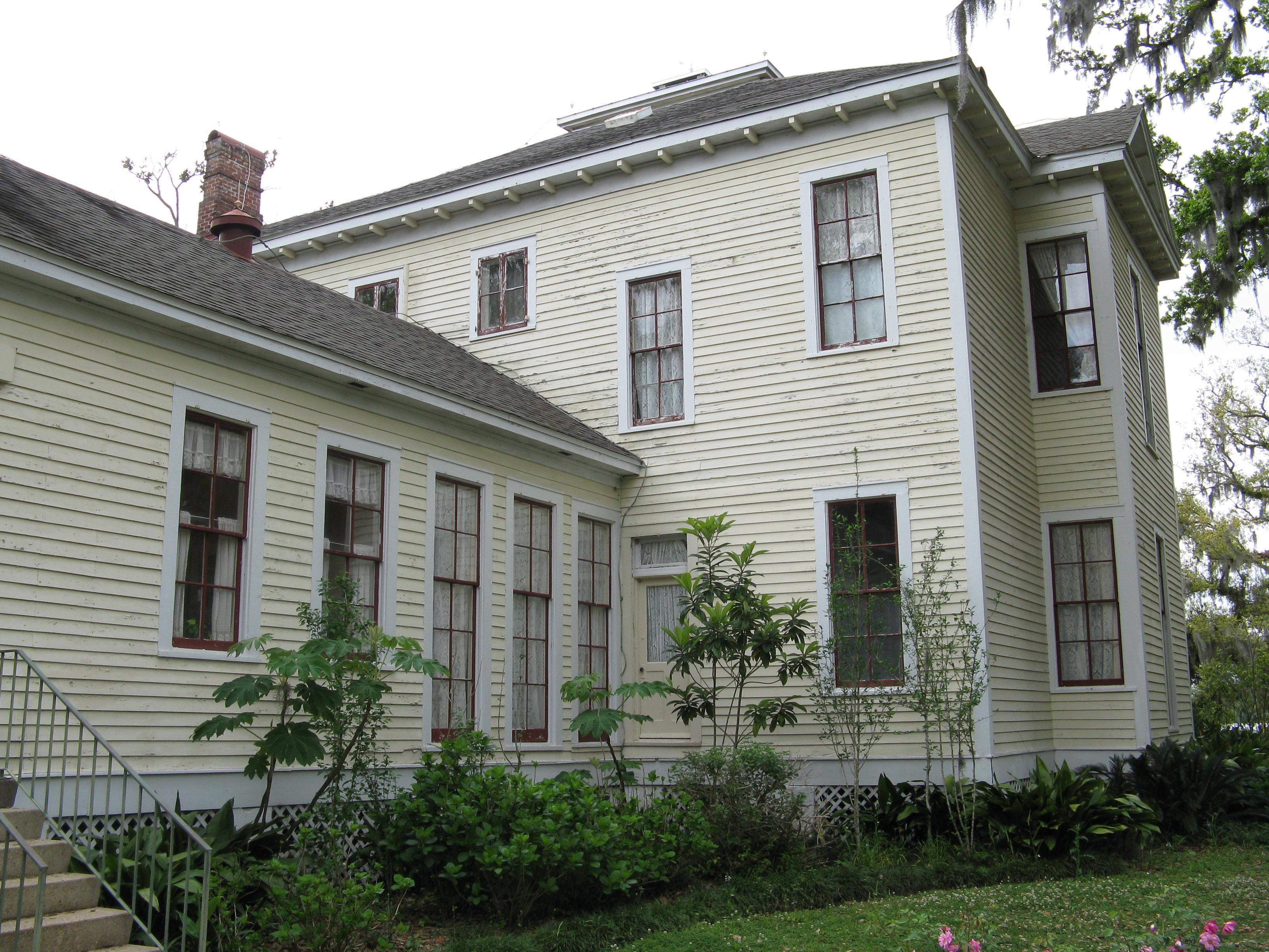 File:Fairview-Riverside State Park, Otis House Madisonville jpg
