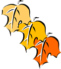 File:Fall leaves new.png
