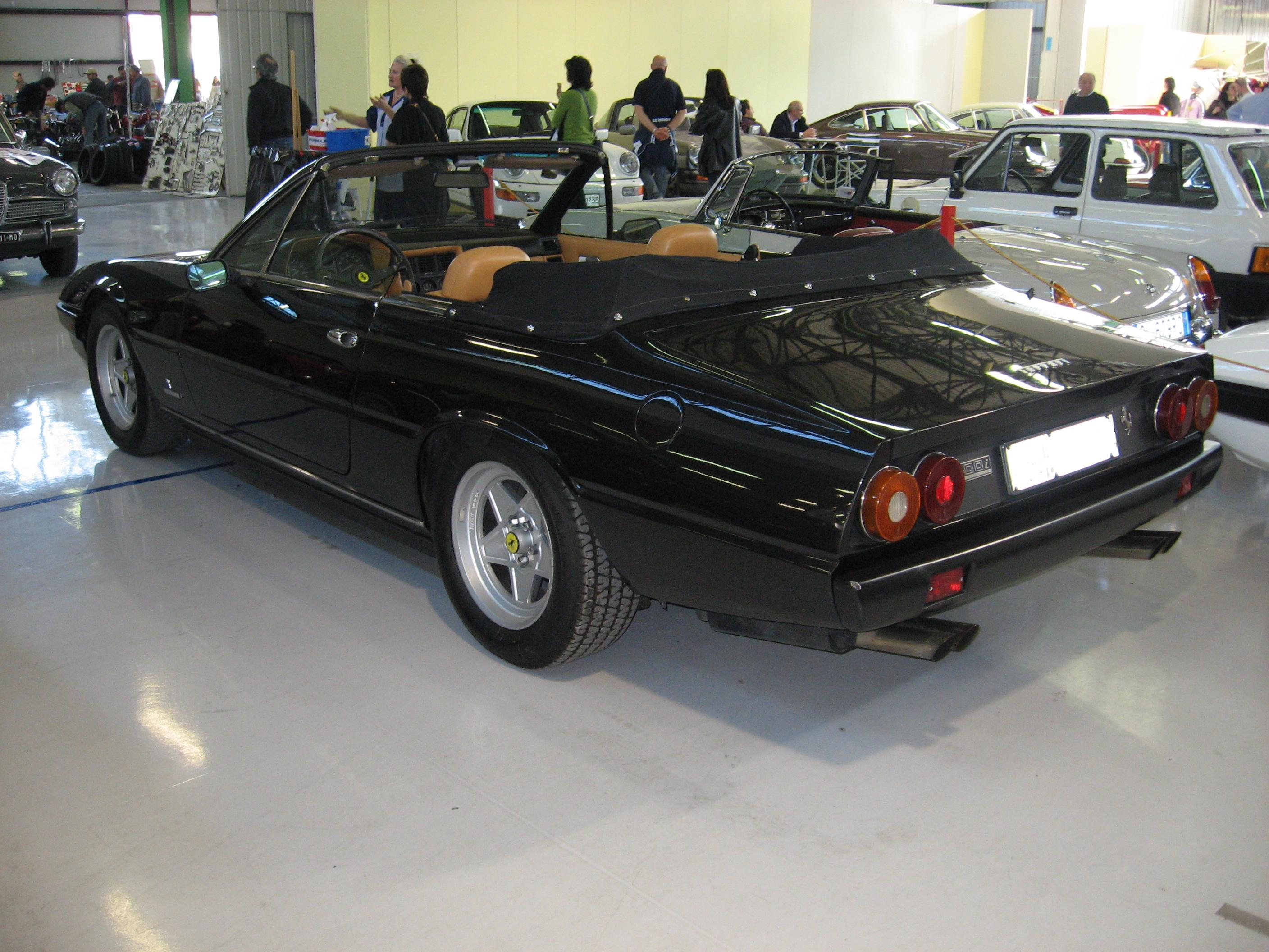 http://upload.wikimedia.org/wikipedia/commons/a/ac/Ferrari_400_convertible.jpg