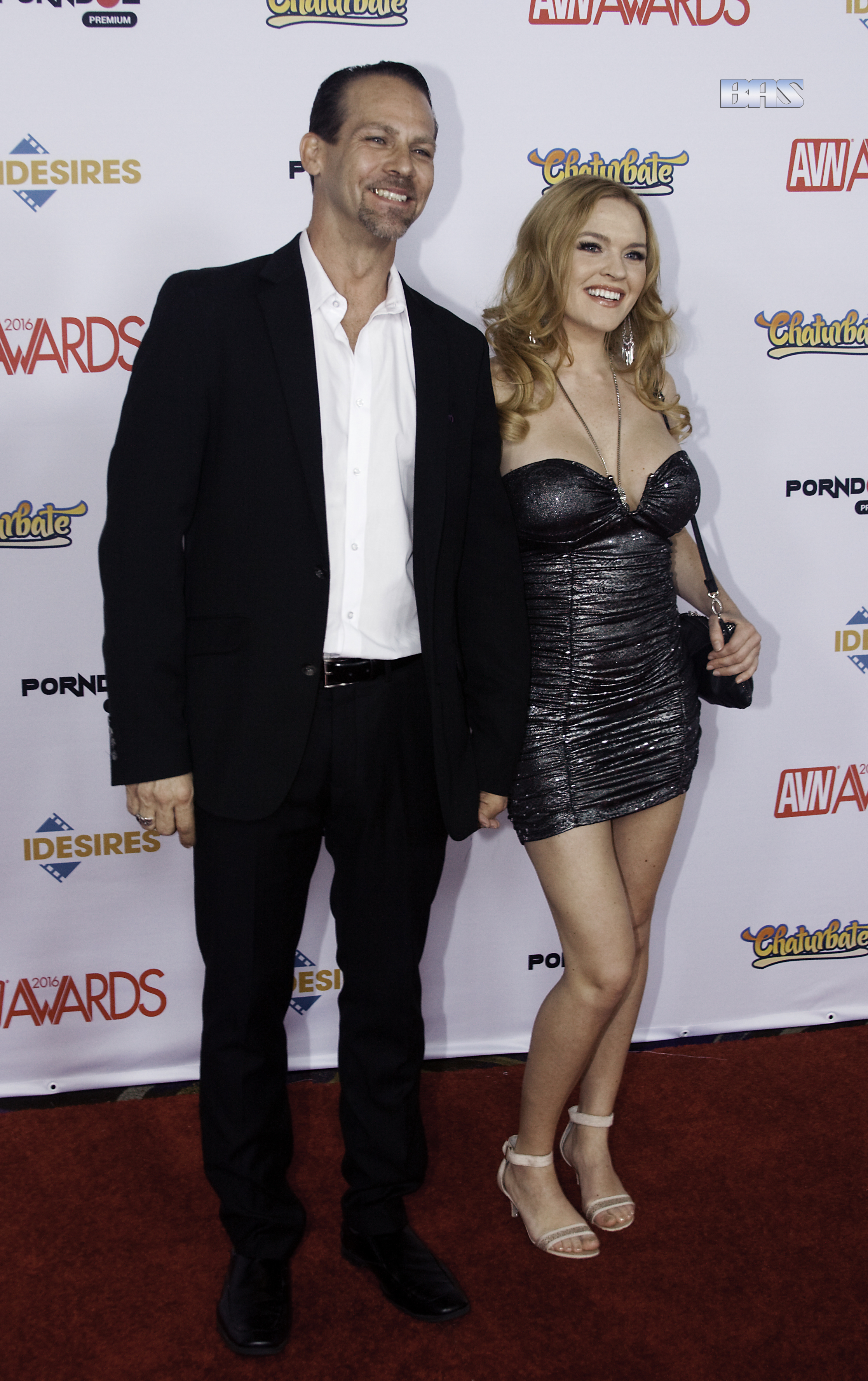 Filefilthy Rich And Krissy Lynn At Avn Awards 2016 26067909713 Jpg