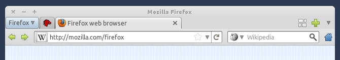 Firefox 4 interface.png