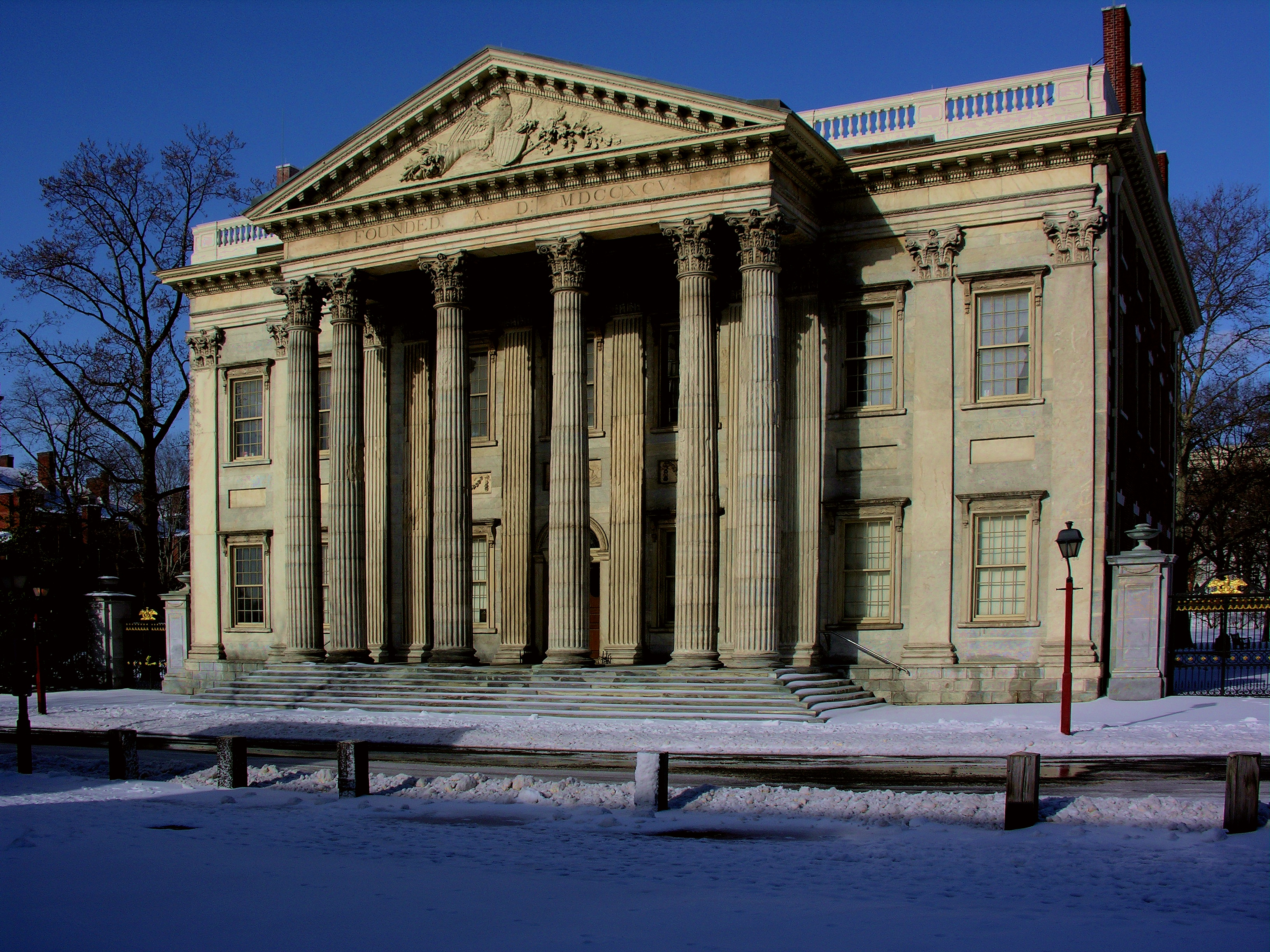 File:First Bank of US (2).jpg - Wikimedia Commons