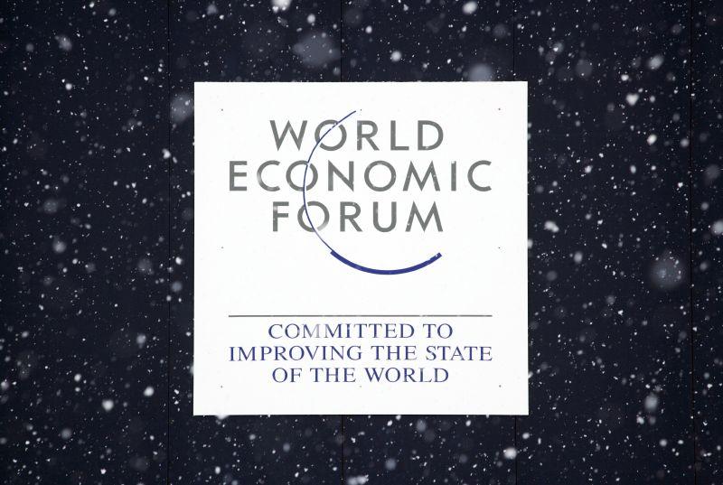 Flickr_-_World_Economic_Forum_-_World_Economic_Forum_Annual_Meeting_Davos_2007.jpg