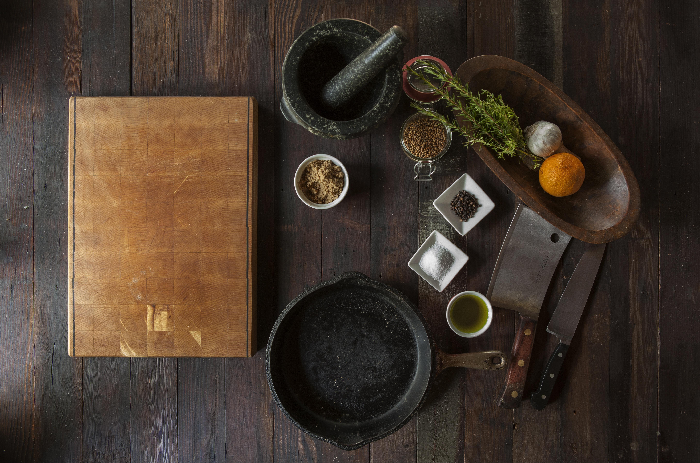 File:Food-kitchen-cutting-board-cooking (23698174644).jpg ...