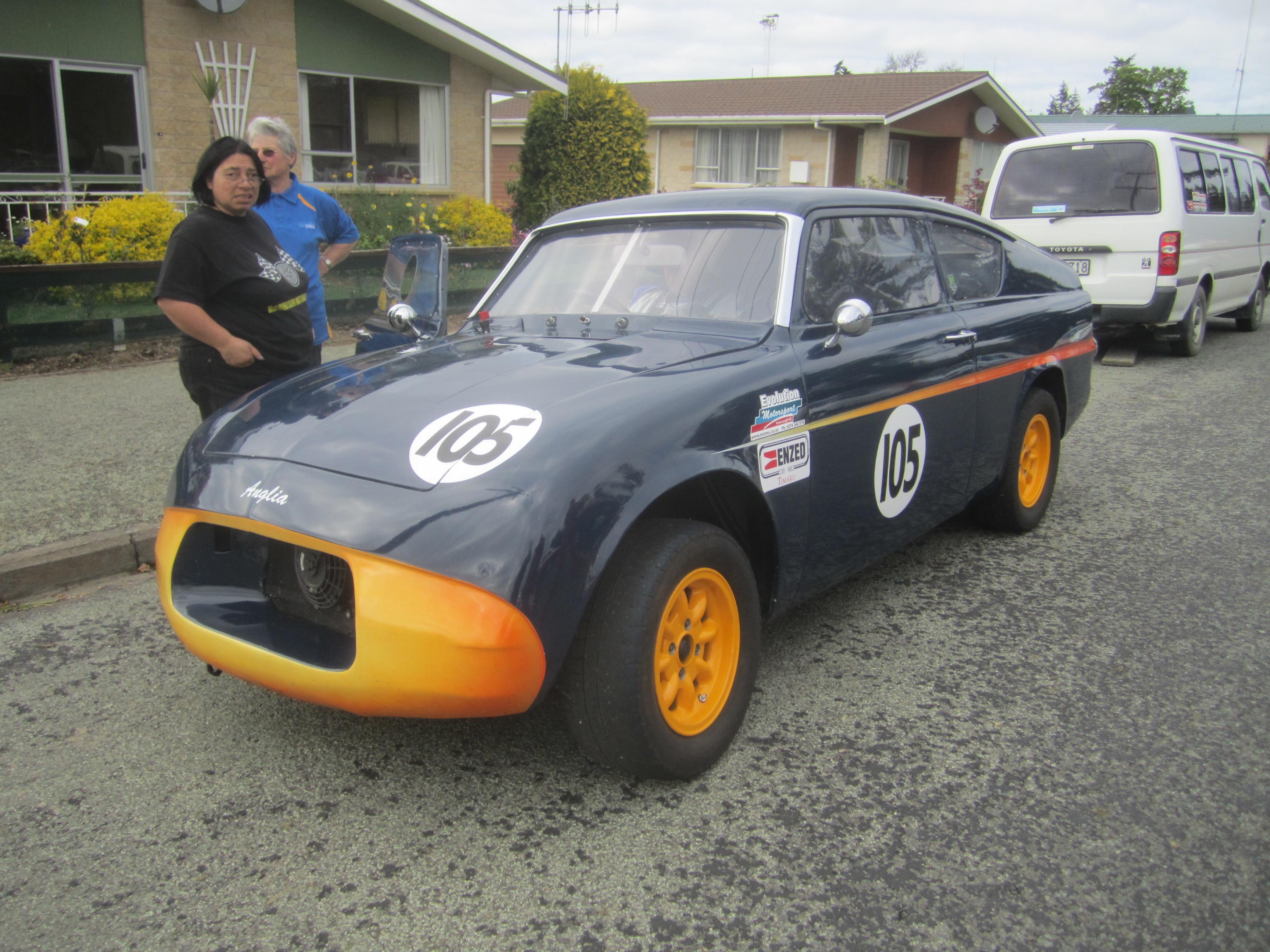 File ford fastback anglia race car jpg