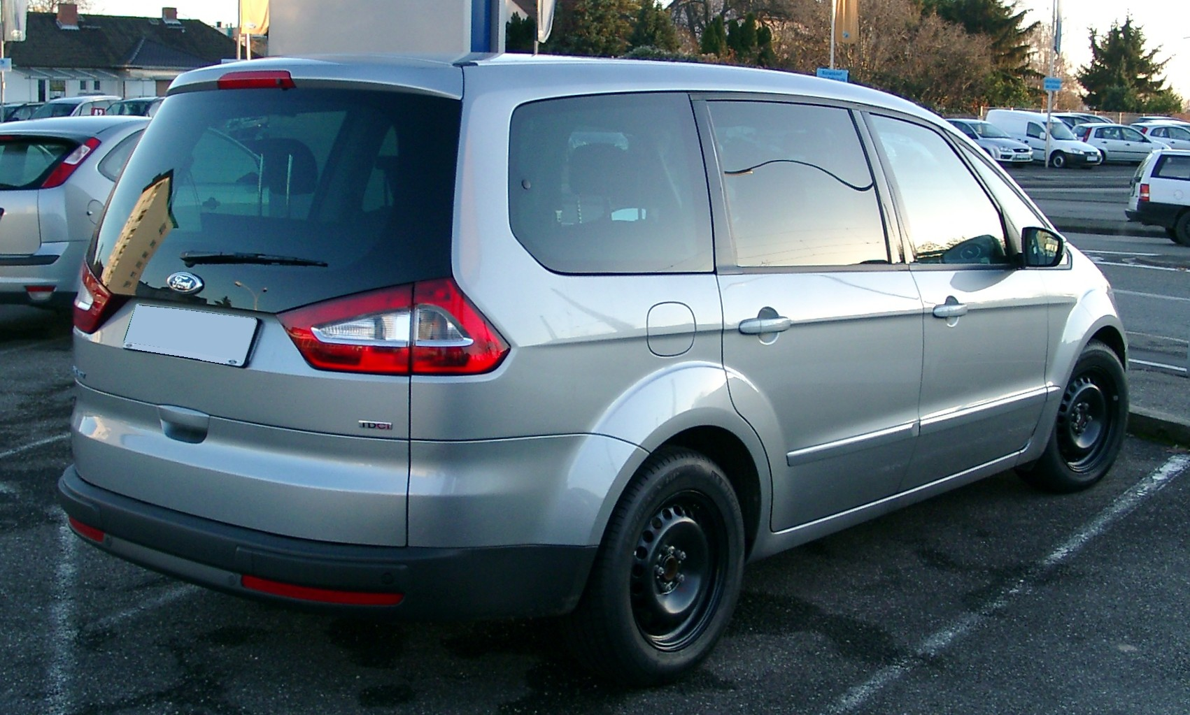 File ford galaxy rear 20071124 jpg