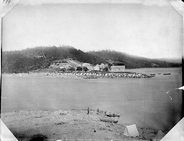 Fichier:Fort Temiscamingue 1876.jpg