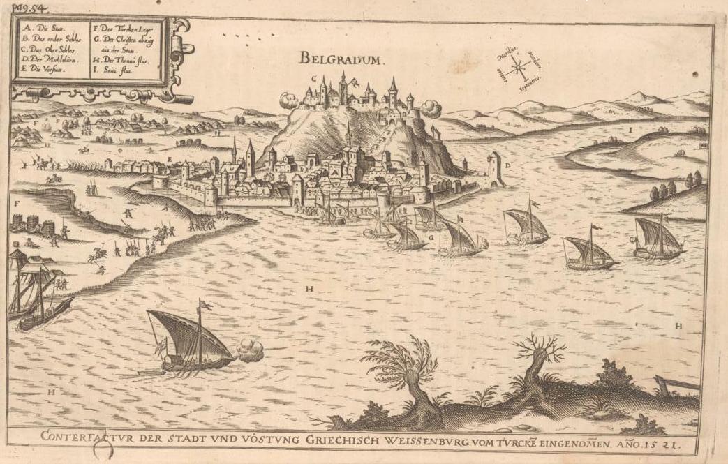 Fortress_Belgrade.jpg