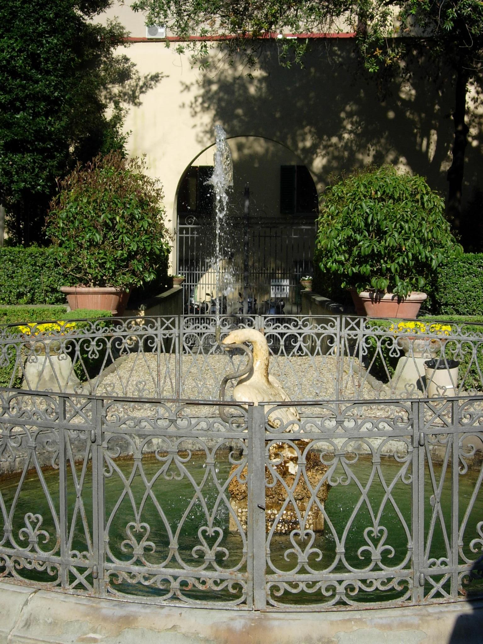 Palazzo Vivarelli Colonna - Wikiwand