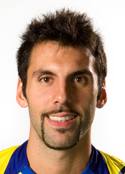 Francesco Pieri (Legavolley 2013).jpg