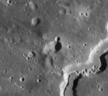 Freud crater 4157 h3.jpg