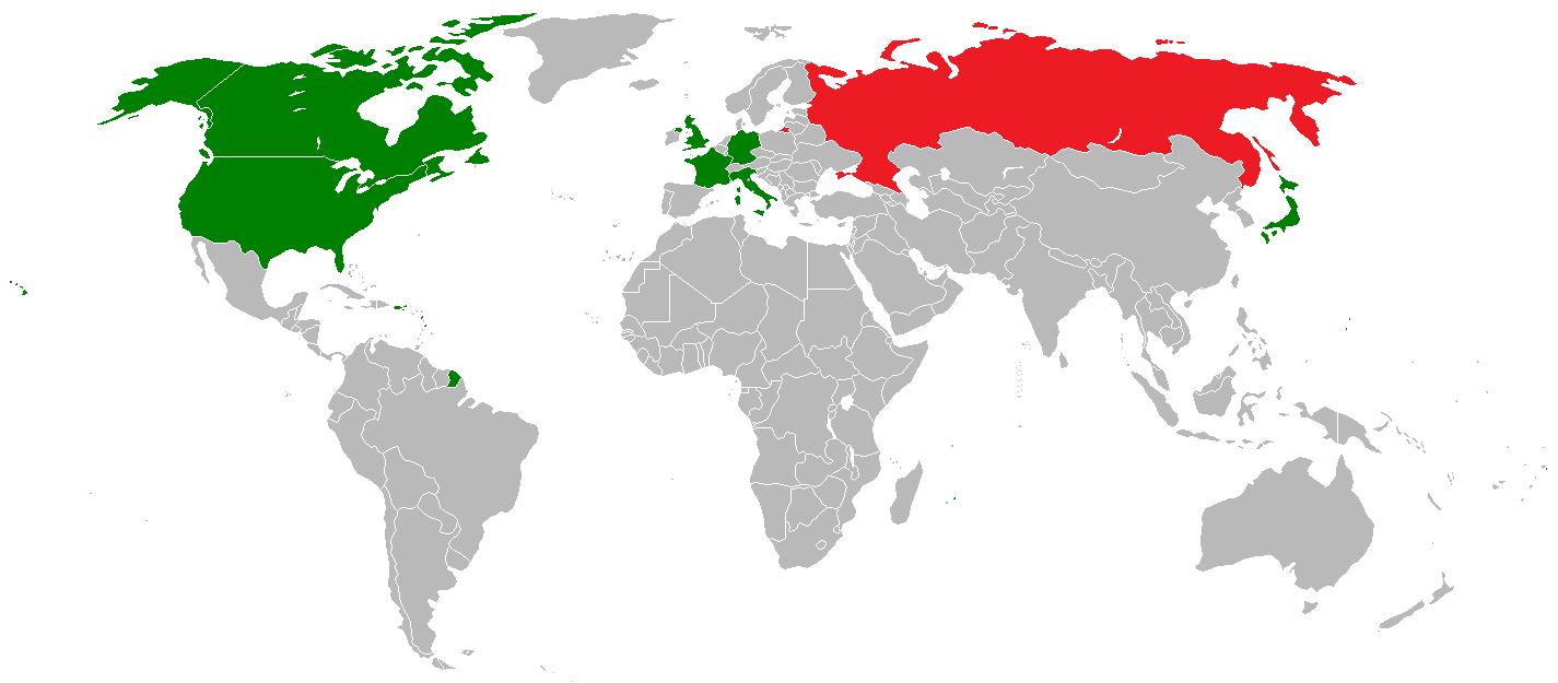 Datei G8 Laender Weltkarte Png Wikipedia