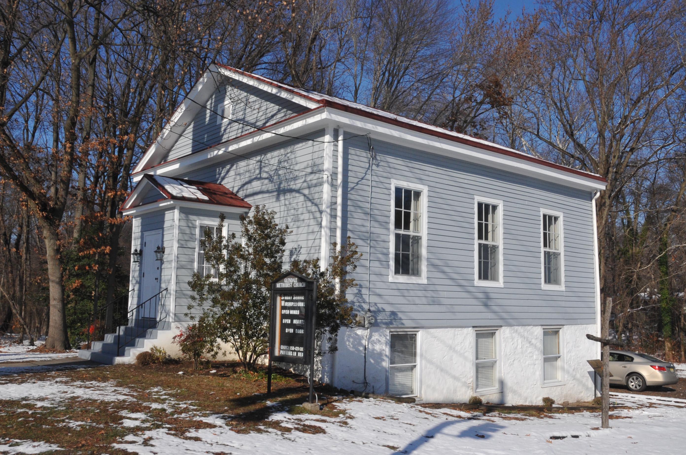 Basement Waterproofing and Foundation Repair in Mt. Laurel
