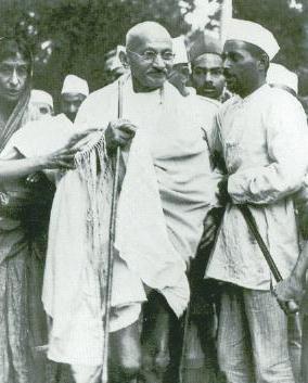 File:Gandhi Simla 1939.jpg
