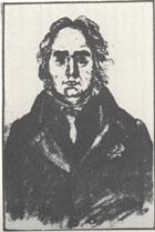 Миллер, Герхард Фридрих — Википедия