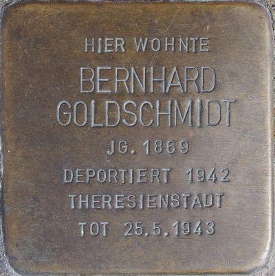 Goldschmidt Bernhard.jpg