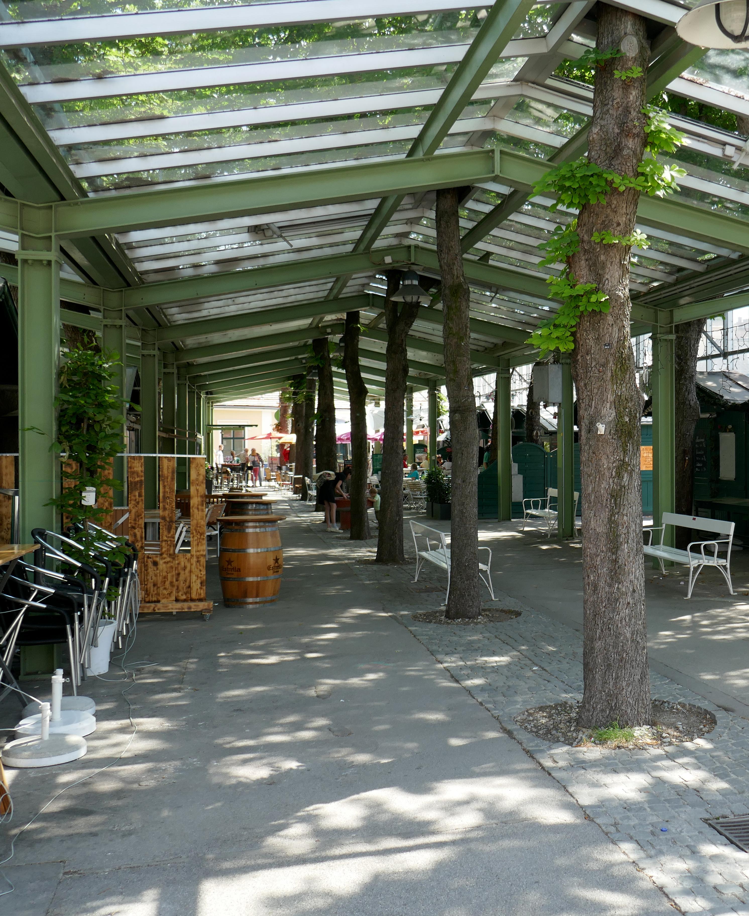 Merkur Markt Baden Bei Wien