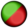 Green and Red pog.png