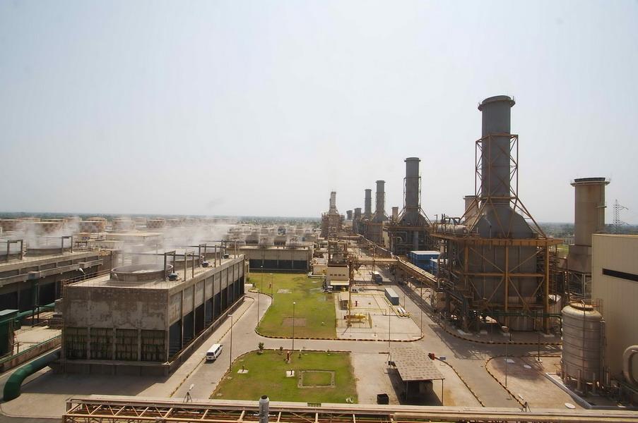 「power plant」的圖片搜尋結果