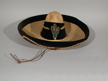https://upload.wikimedia.org/wikipedia/commons/a/ac/Harry_S_Truman_sombrero.jpg
