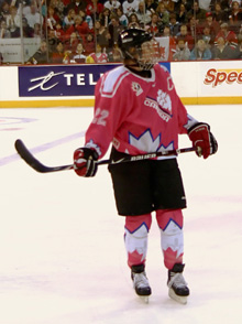 Hayley Wickenheiser Action Cropped.jpg