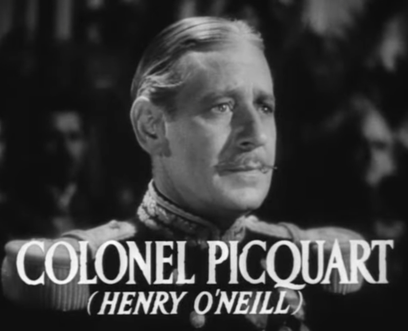 Henry O'Neill in The Life of Emile Zola trailer.jpg