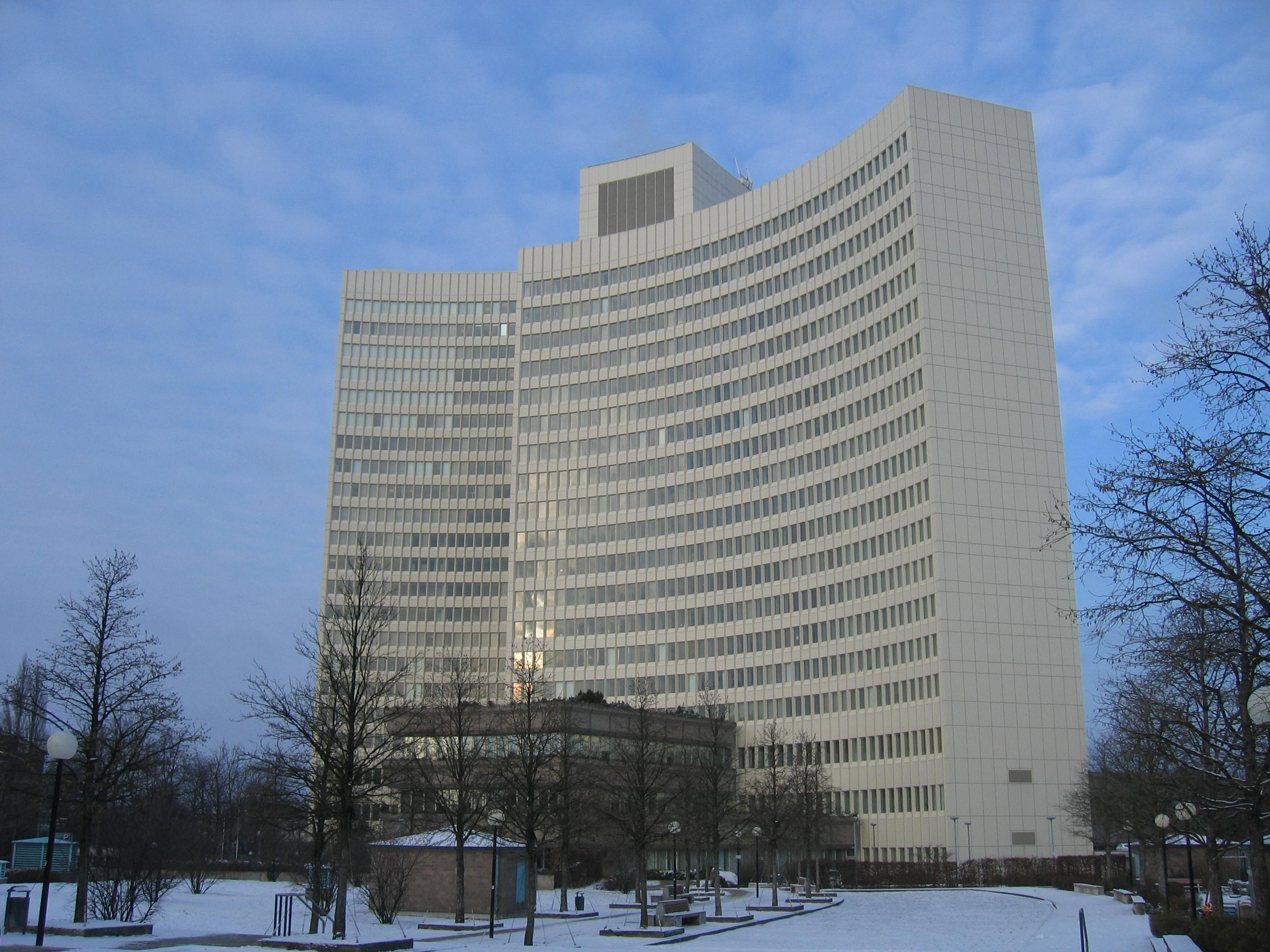File:Hermes Gebaeude Hamburg Germany.jpg