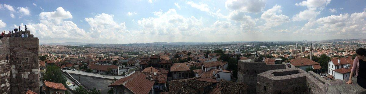 History Castle Street-Ankara.jpg