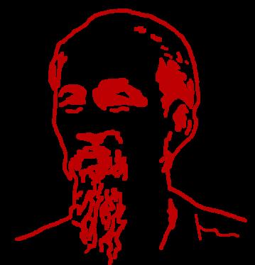 Ho Chi Minh Thought - Wikiwand