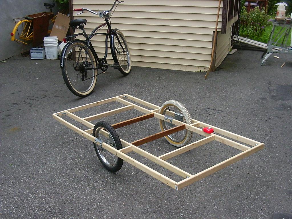 Image Result For Dog Cart On