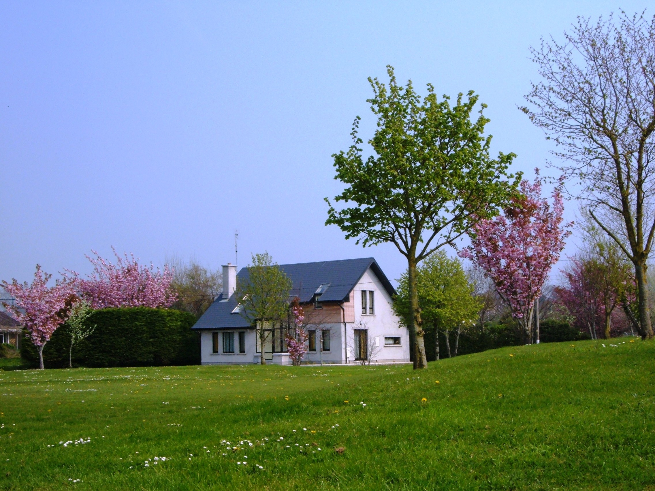 File:House And Garden