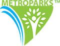 Huron–Clinton Metroparks