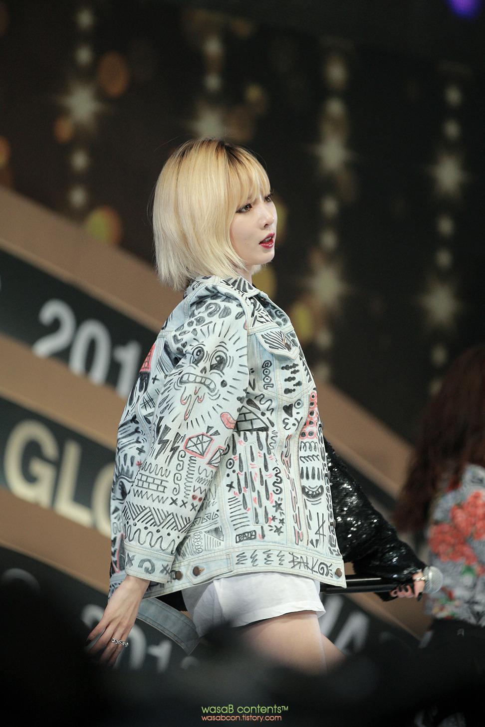 File:HyunA in December 2013-5.jpgHyuna 2013