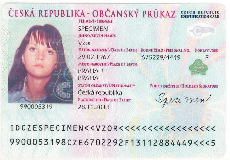 File:ID-card CZ 2003.jpg - Wikimedia Commons