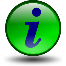Fichier:Italc logo.png