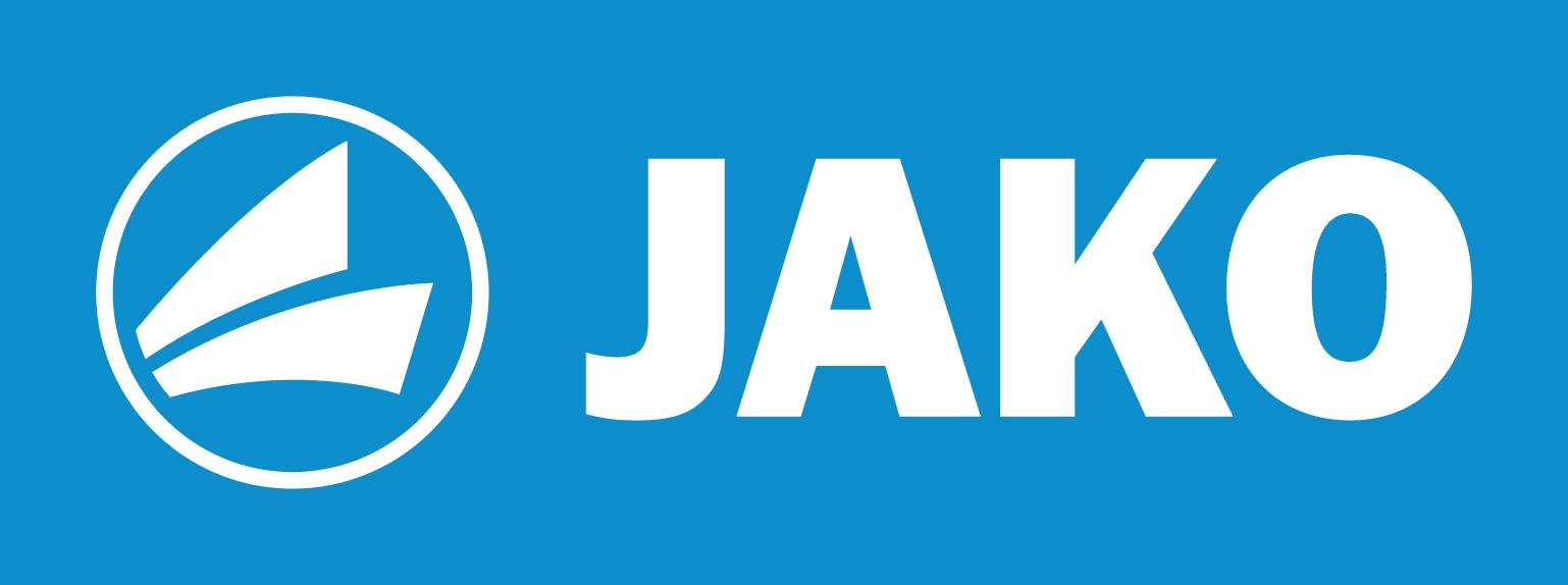 Datei:JAKO Logo.png – Wikipedia
