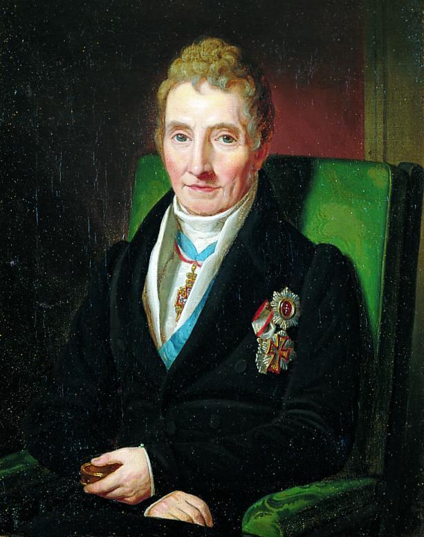 Johan Sigismund von M%C3%B8sting by B%C3%A6rentzen.jpg