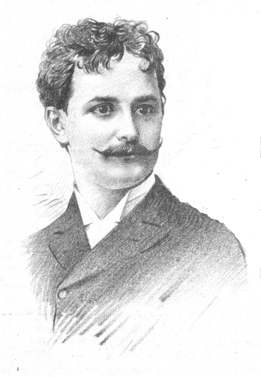 Schauspieler Dr Klein