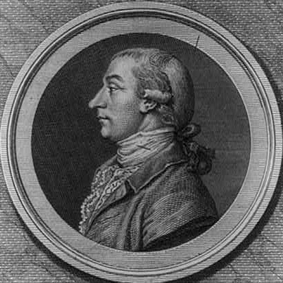 Joseph Reed by Pierre Eugène du Simitière.jpg