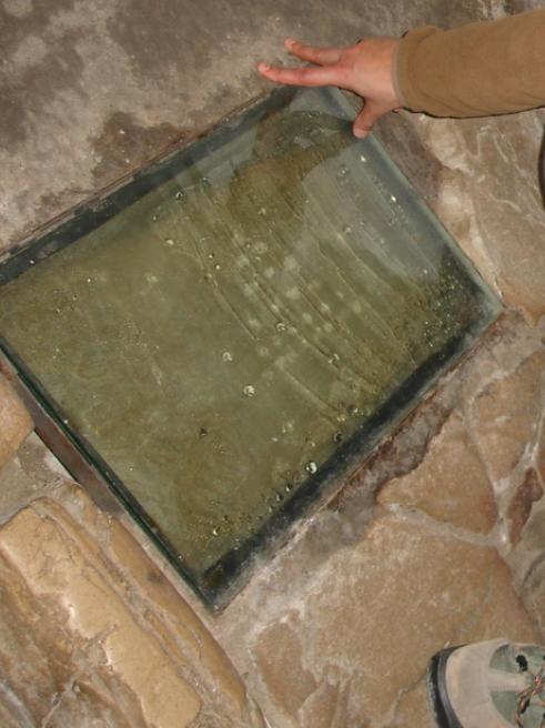 Conjunto arqueol gico romano de medina sidonia wikipedia - Eltiempo es medina sidonia ...