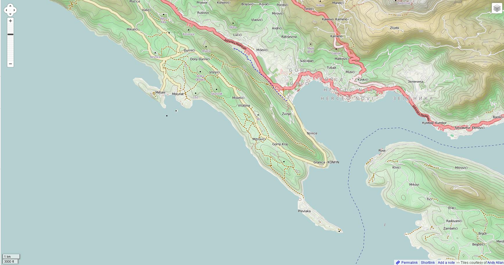 https://upload.wikimedia.org/wikipedia/commons/a/ac/Jug_Konavala_i_Boka-OSM-cycle_map.01.PNG