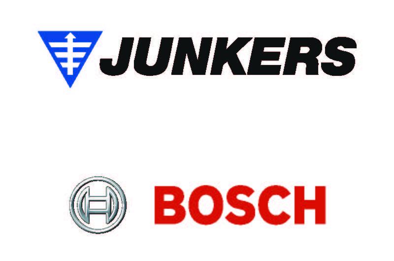File Junkers Bosch Logo Jpg Wikimedia Commons