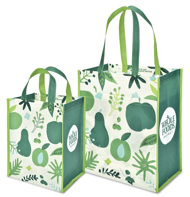 File Kangaroo Tote By Keepcool Bags For Whole Foods Market