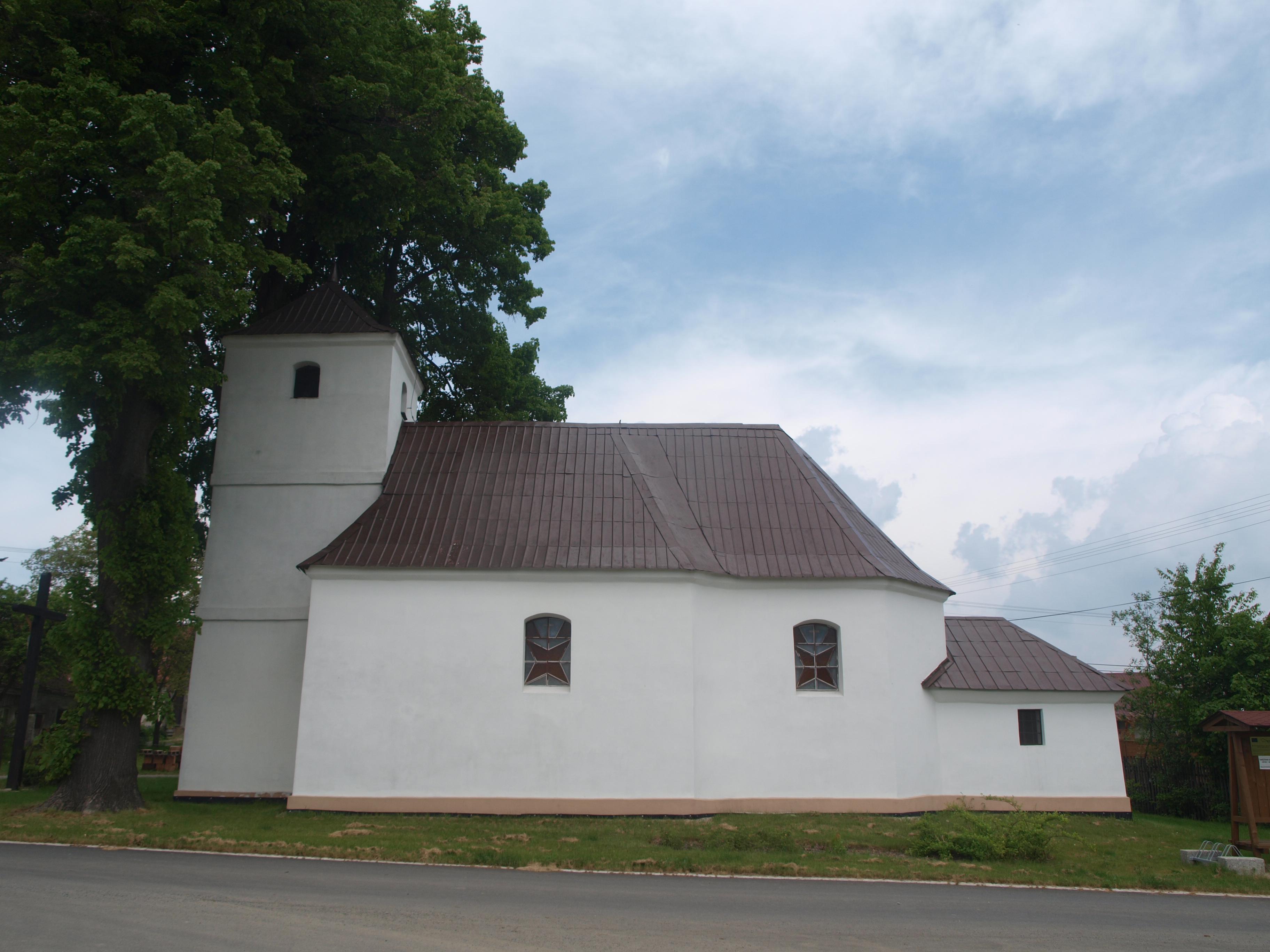 Karlov (Paseka)