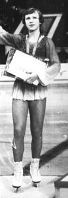 Kira Iwanowa.jpg