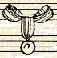 Kitüntetés (heraldika).PNG