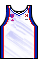 Kit body panioniosbc1920h.png